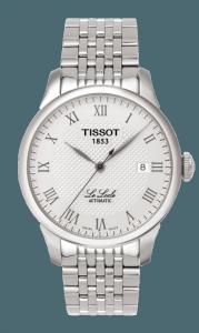Tissot Le Locle T41.1.483.33
