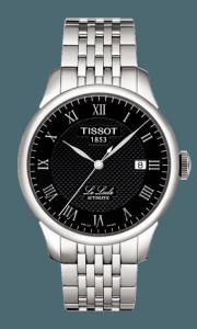 Tissot Le Locle T41.1.483.53