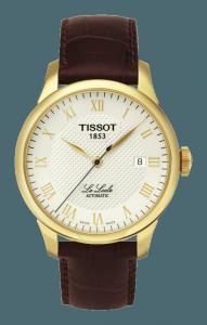 Tissot Le Locle T41.5.413.73