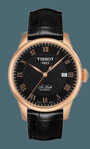 Tissot Le Locle T41.5.423.53