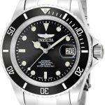 Invicta Pro Diver 9937 Review