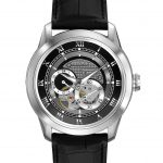 Bulova 96A135 Automatic Watches For Men Review