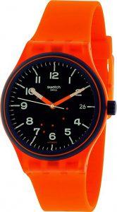 SUTO401 Sistem Tangerine