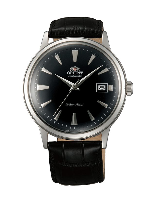 Orient Bambino Watch Review