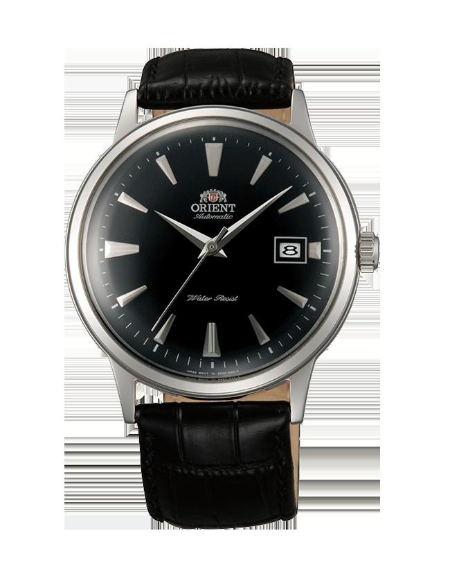 Orient Bambino Watch Review
