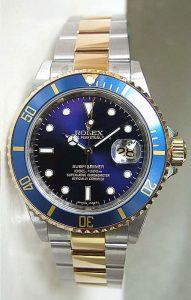 Invicta Pro Diver 8928OB Review