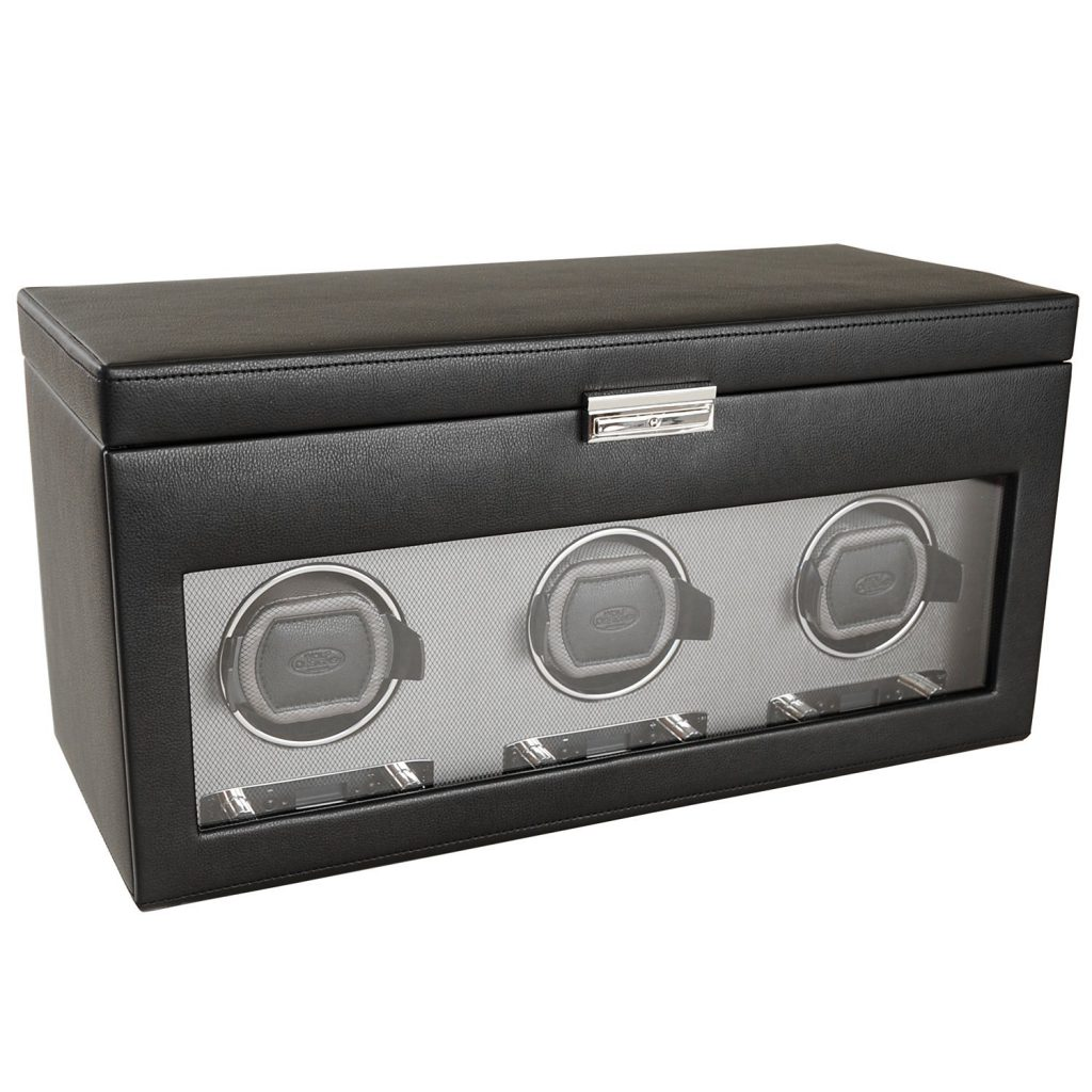 watch-winder-wolf-triple-with-storage