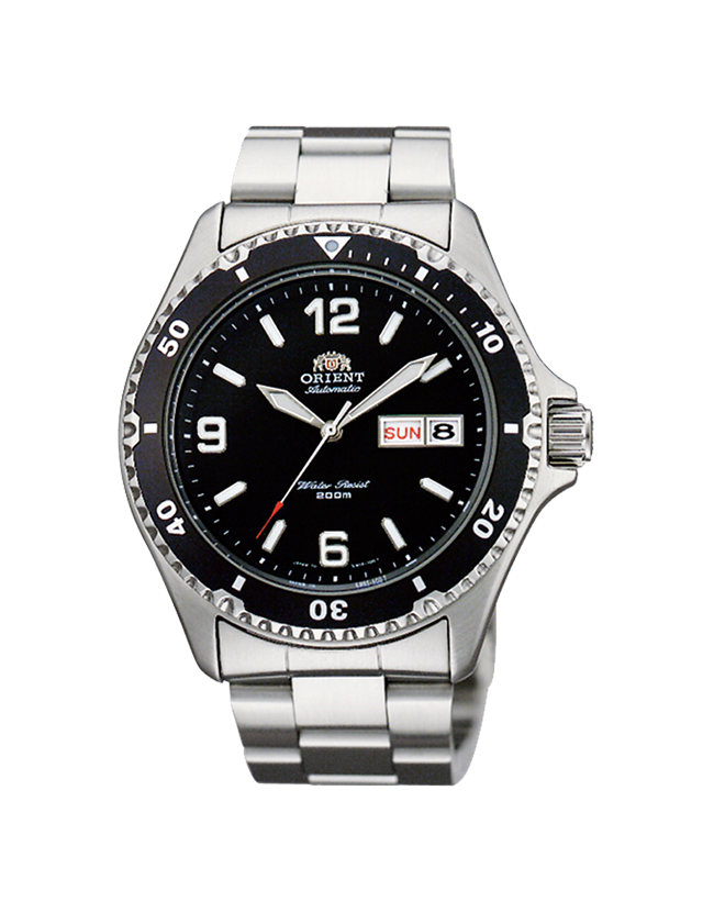 Orient Mako 2 Automatic Diver Watch Review – An Update To The Beloved Mako