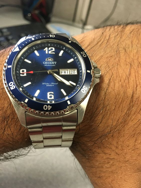 orient-mako-2-automatic-diver-watch-review