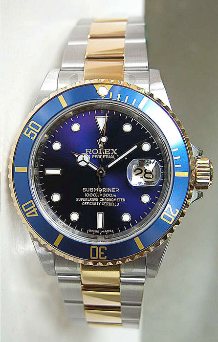rolex-submariner-16613-10000-main
