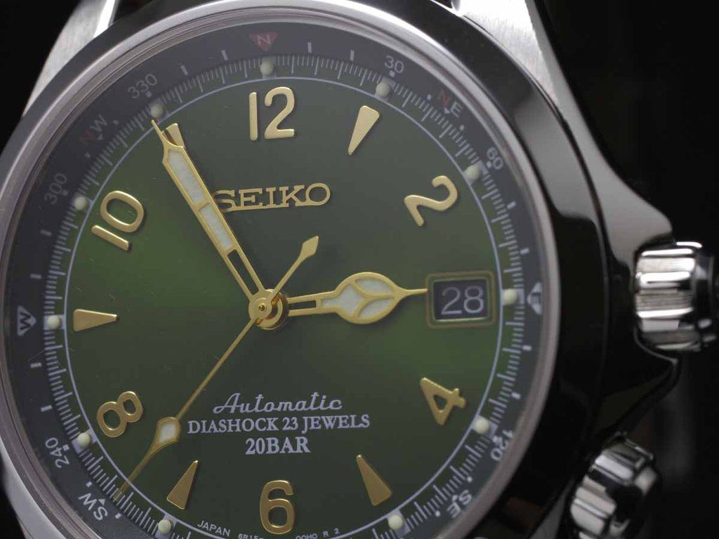 seiko-sarb017-alpinist-review