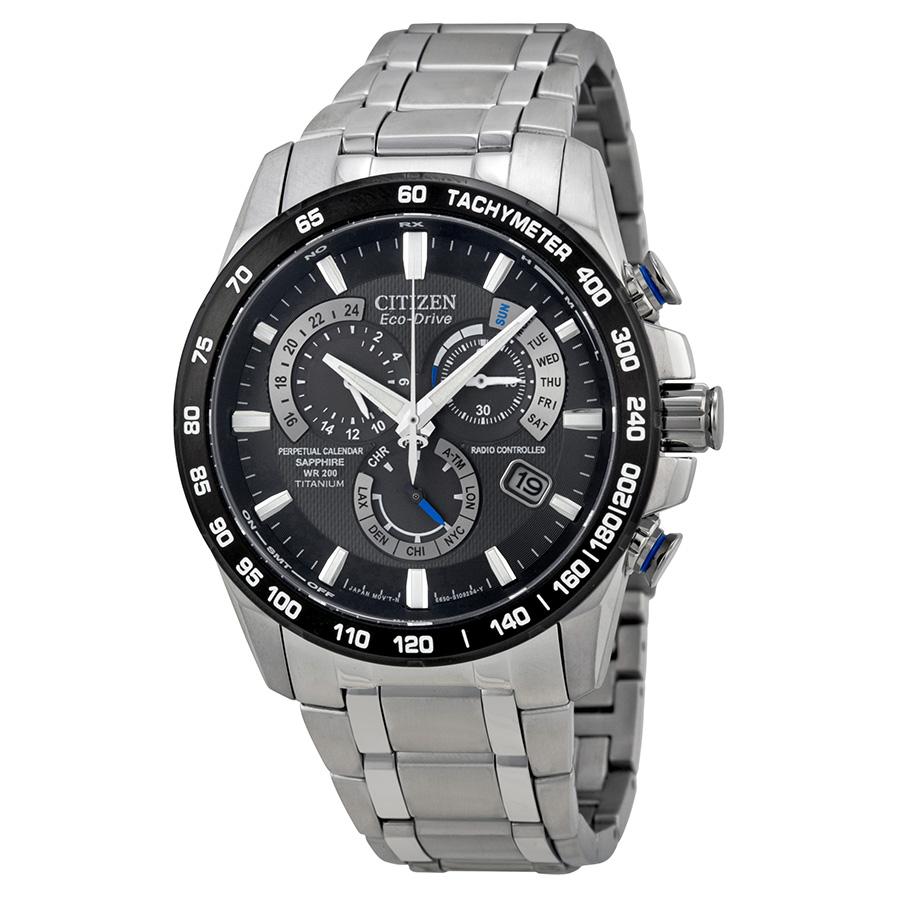 What Is Quartz Watch?