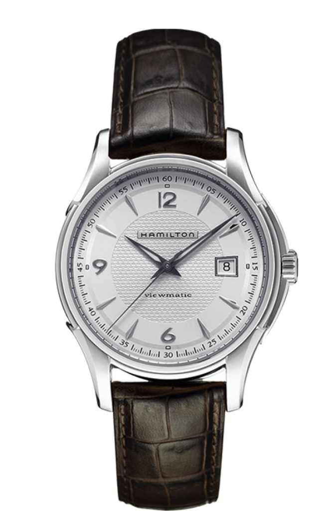 Hamilton Jazzmaster Review