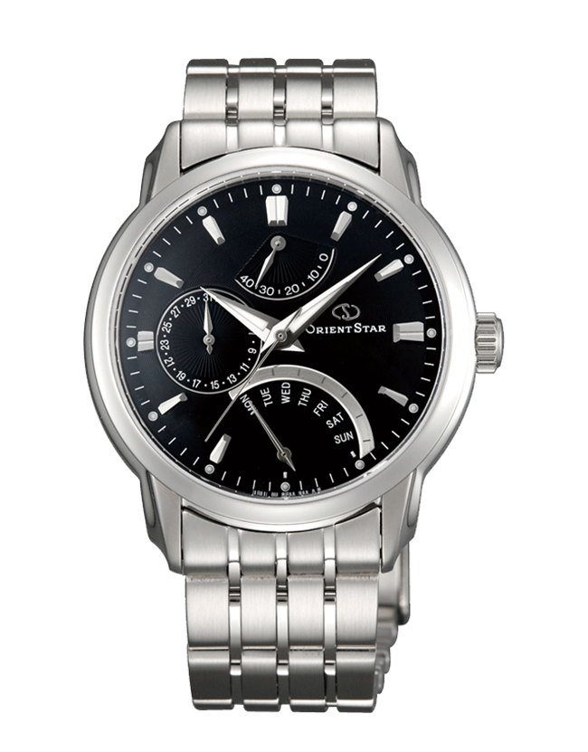 orient-star-retrograde-black