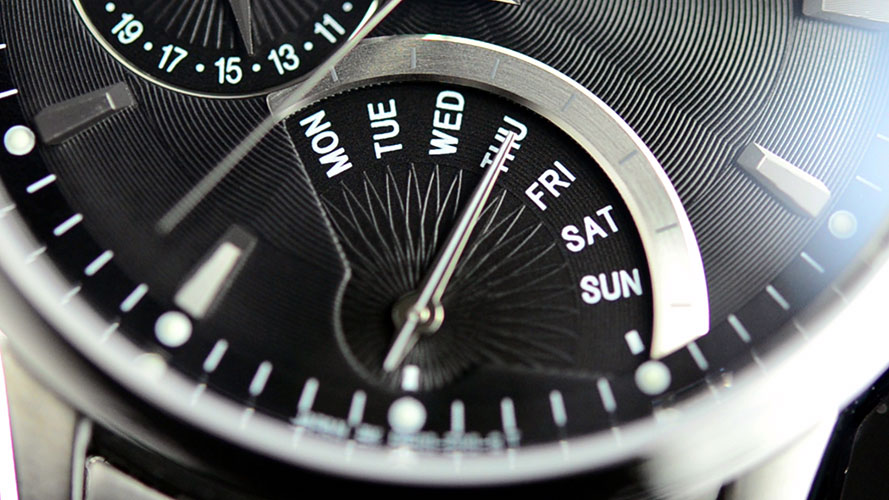 orient-star-retrograde-review black