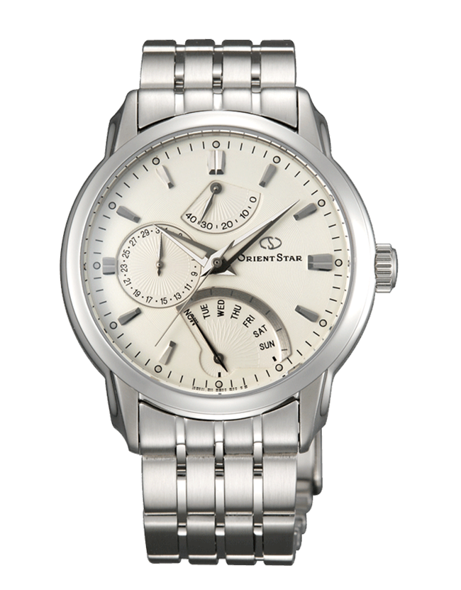 orient-star-retrograde-white