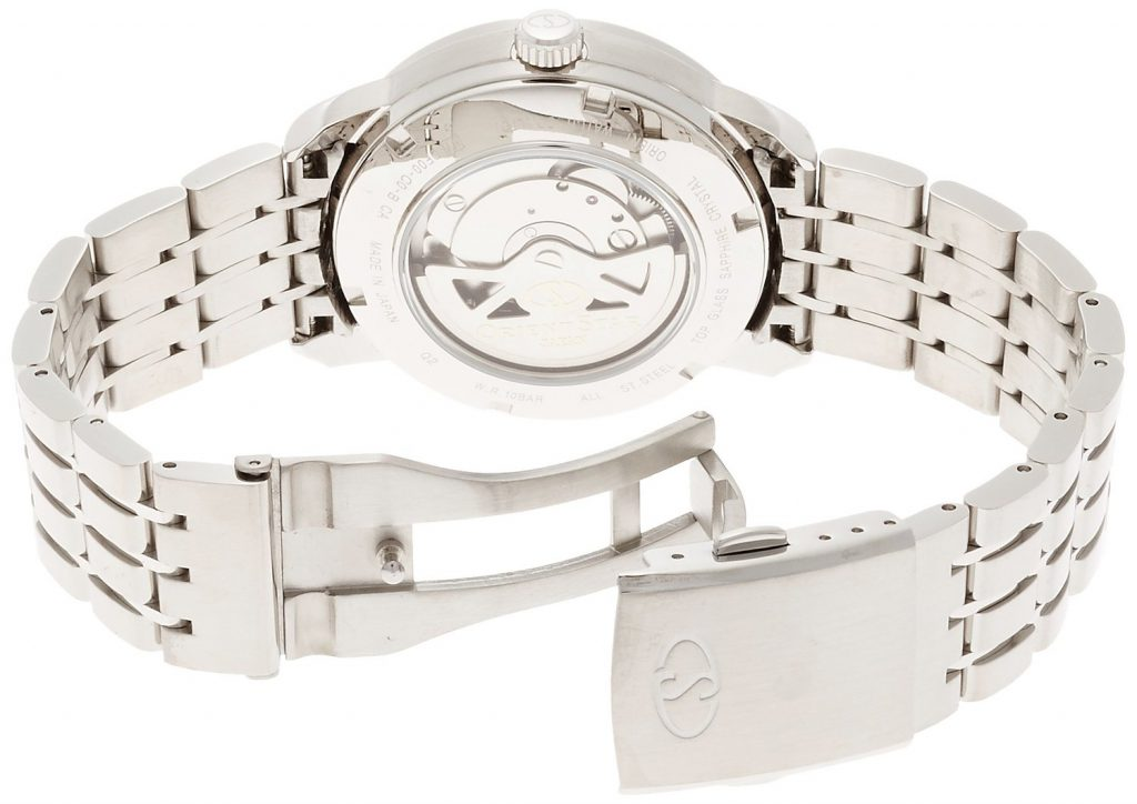 orient-star-automatic-retrograde-bracelet