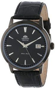 Orient Symphony Automatic Watch Review ER27001B