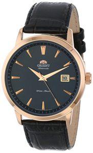 Orient Symphony Automatic Watch Review ER27002B