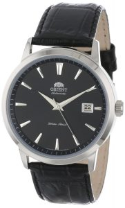 Orient Symphony Automatic Watch Review ER27006B