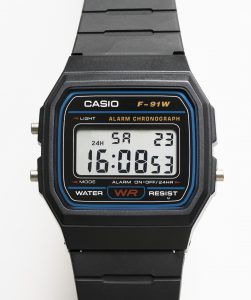what-is-chronograph-watch-casio-digital