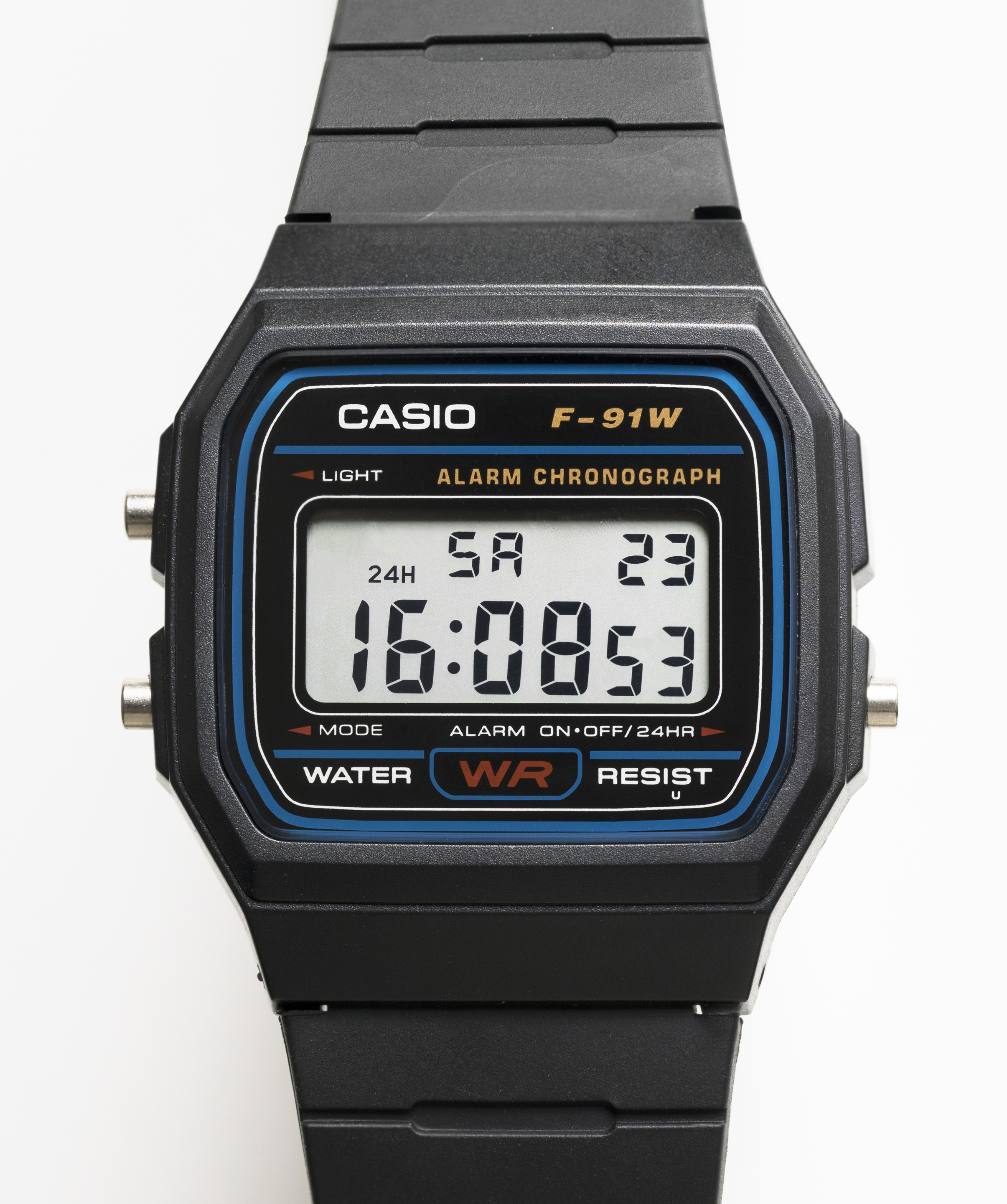 71c0a788c what-is-chronograph-watch-casio-digital – Automatic Watches For Men