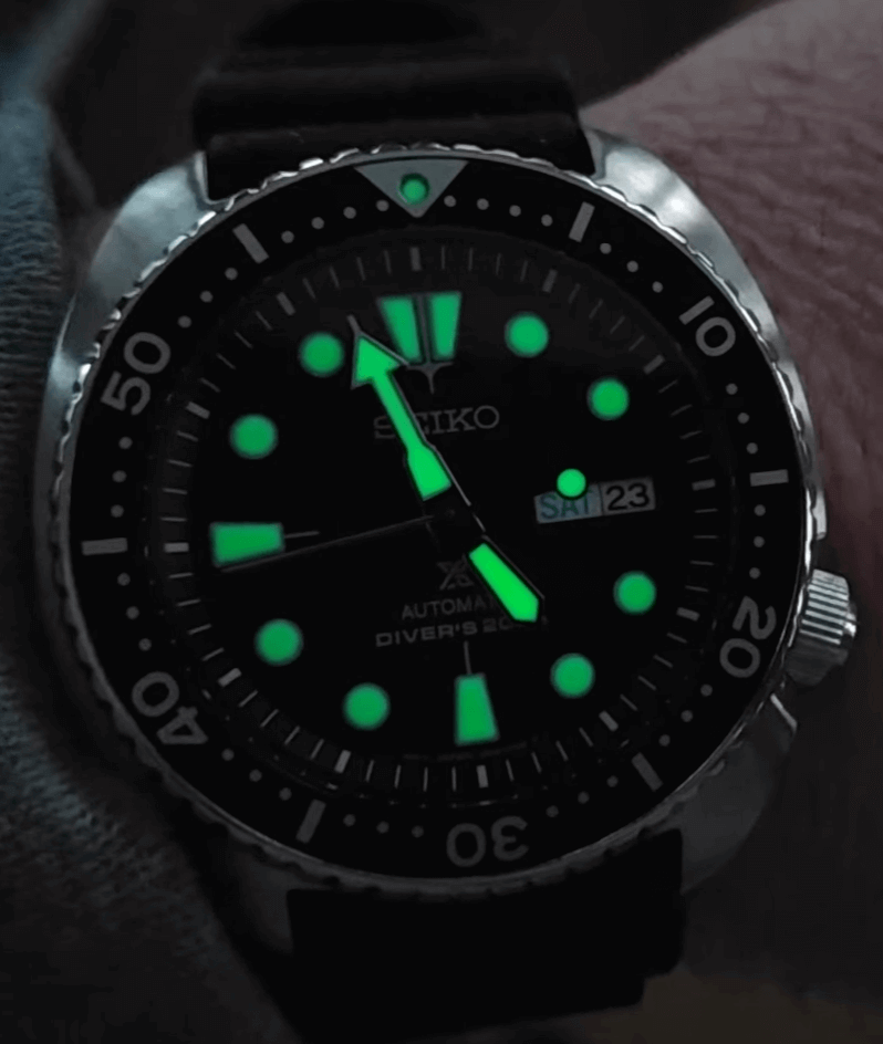 nova metal watches radium best at online buy product watch