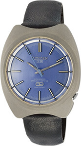 Citizen X-8 Chronometer