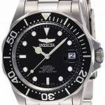 Invicta 8926 Watch Reviews