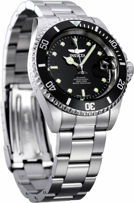 Invicta 8926OB Reviews