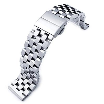 engineer bracelet