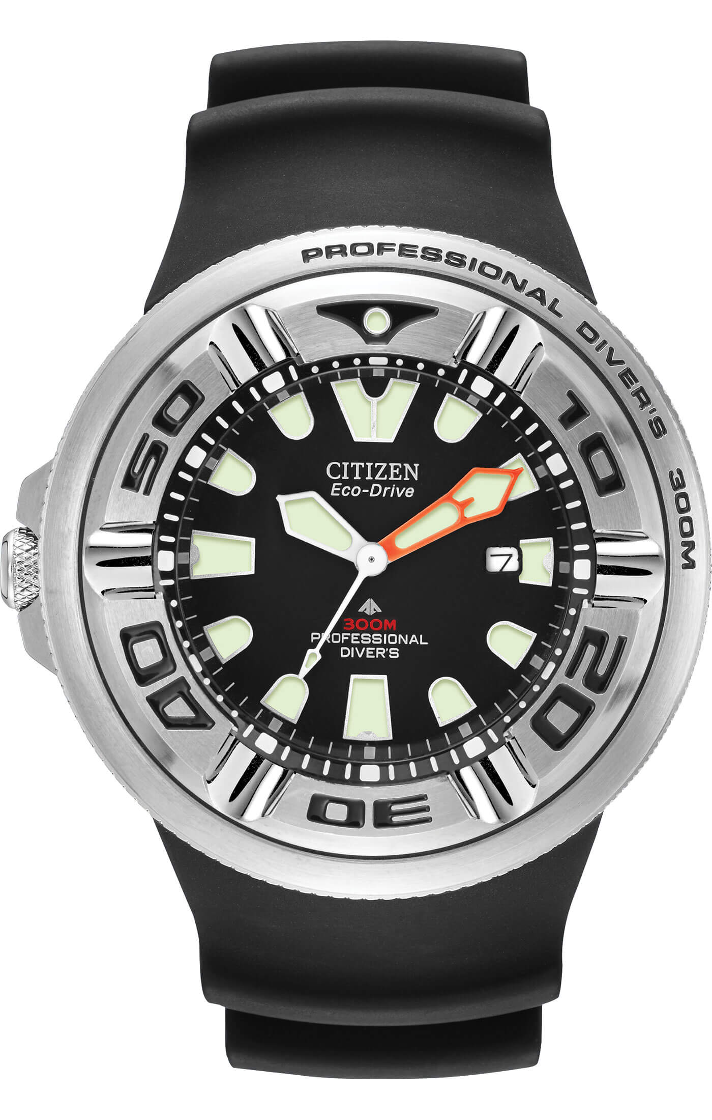 Citizen Ecozilla review