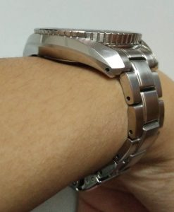 Seiko Sumo on hand side (3)