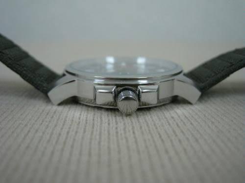 Citizen BM8180-03E watch side