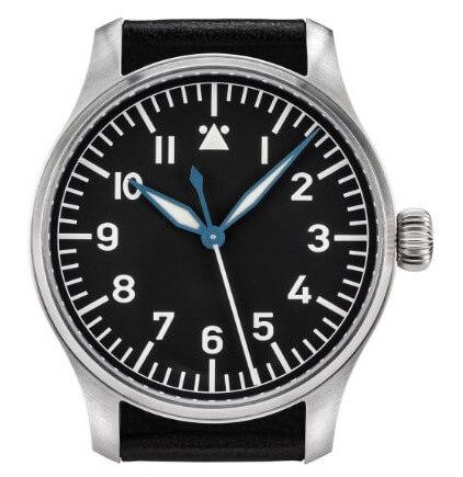 b2b838a9117 What Is An Aviator Watch