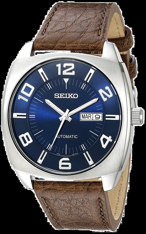 10. Seiko SNKN37