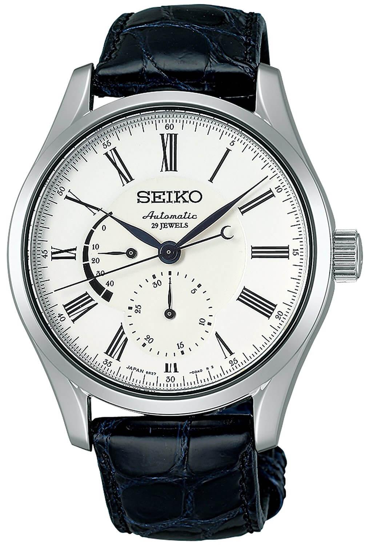 A1 Seiko Presage SARW011