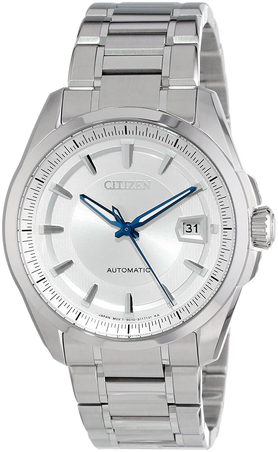 B10 Citizen Grand Classic NB0040-58A