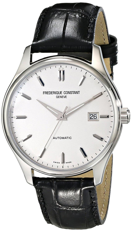 B7 Frederique Constant Classics Index FC-303S5B6