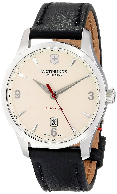 C10 Victorinox Alliance 241666