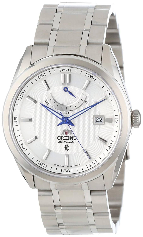 C2 Orient Vintage FFD0F001W