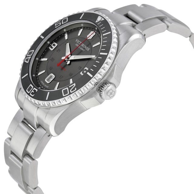 Victorinox Maverick side 2