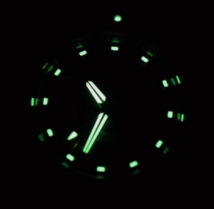 Citizen Grand Touring Sport Lume