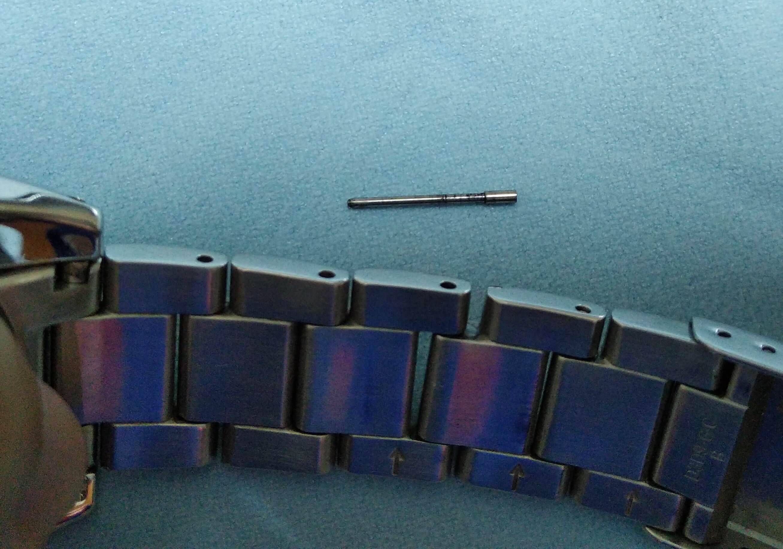 Seiko Sumo Adjust bracelet 4 pin (2)
