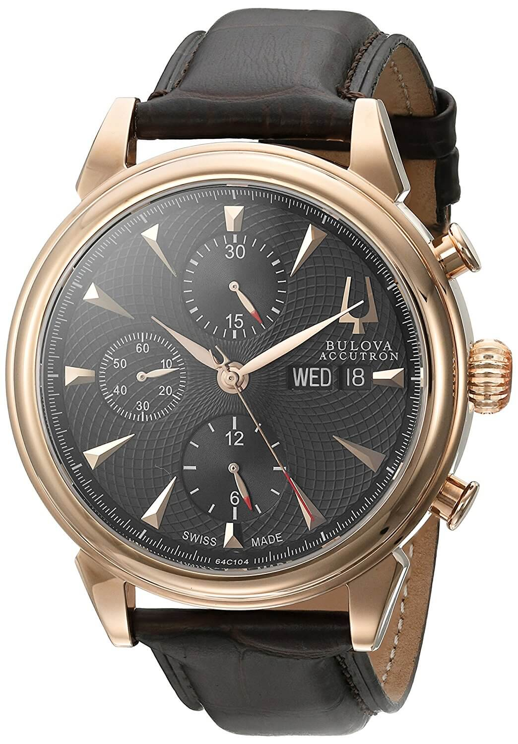 15 Best Automatic Watches Under 1000 In 2018 Automatic Watches