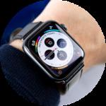 features-benefits-of-smartwatch
