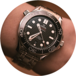 automatic-watch-guide-what-is