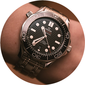 automatic watch guide what is