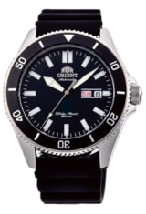 Orient-Kanno review