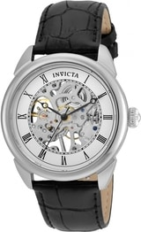 Invicta Specialty 23533 review